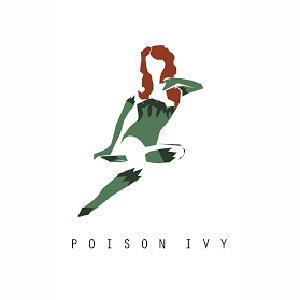 PoisonIvyCoin