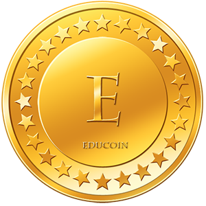 EducoinV price in Pakistan