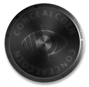 ConcealCoin price in Pakistan