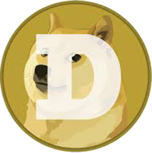 Doge Coin price in Pakistan